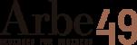 arbe-logo-250-dark